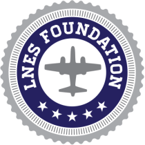 LNES Foundation